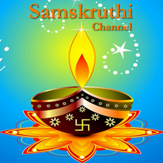 Samskruthi-Channel-Channel-Logo-Small